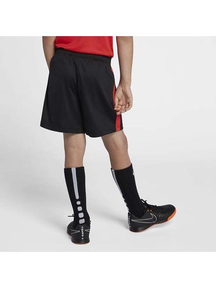 NIKE 832901 FOOTBALL SHORTS-018-XL-1