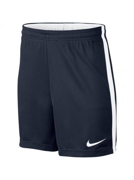 NIKE 832901 FOOTBALL SHORTS-15134