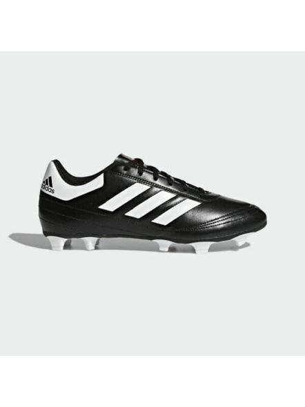 ADIDAS AQ4281 FOOTBALL STUD-15171