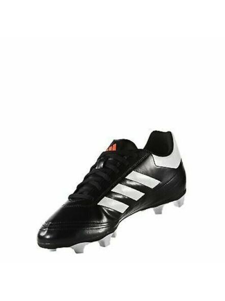 ADIDAS AQ4281 FOOTBALL STUD-NA-11-1