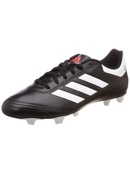 ADIDAS AQ4281 FOOTBALL STUD-11393
