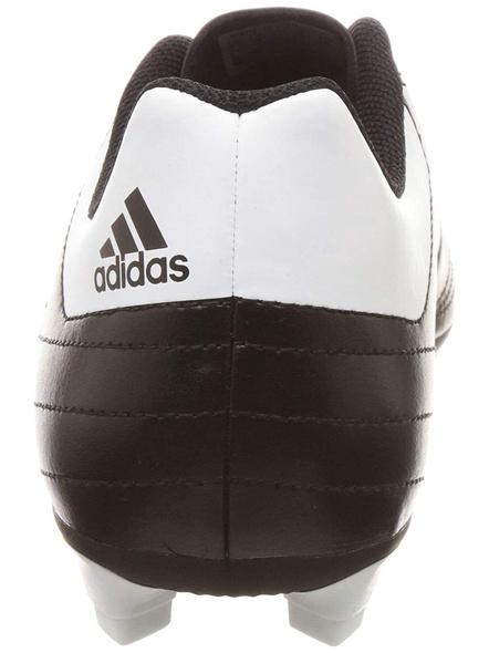 ADIDAS AQ4281 FOOTBALL STUD-10-2