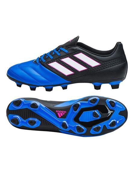 ADIDAS BA9688 FOOTBALL STUD-21233