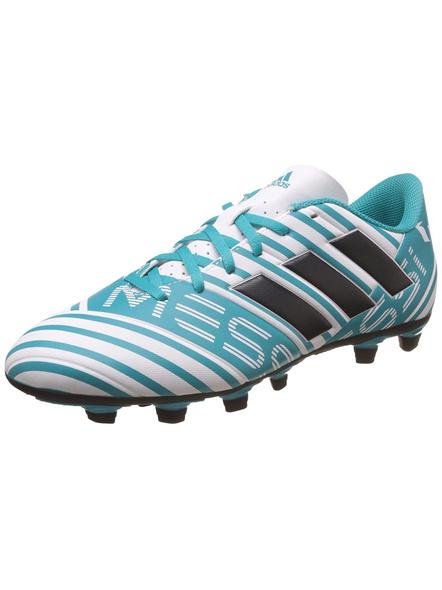 ADIDAS CG4149 FOOTBALL STUD-21238