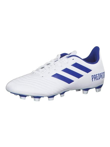 Adidas Men's Predator 19.4 FxG Football Shoes-11398