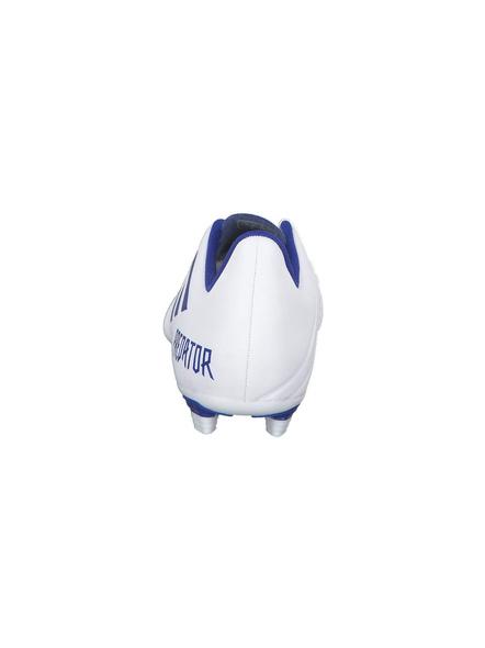 Adidas Men's Predator 19.4 FxG Football Shoes-NA-8-1