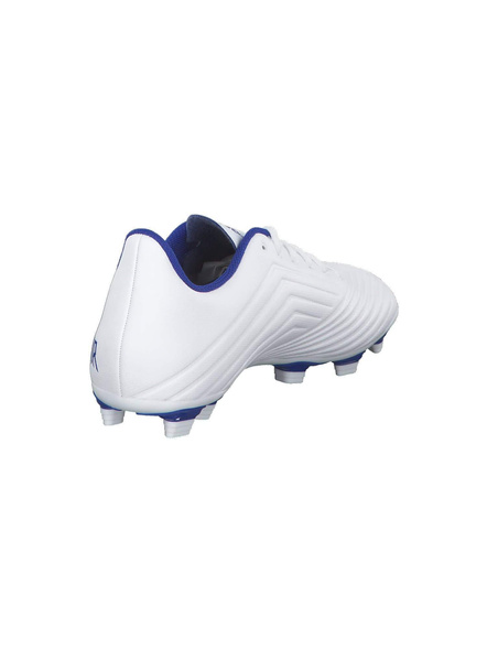 Adidas Men's Predator 19.4 FxG Football Shoes-NA-8-2
