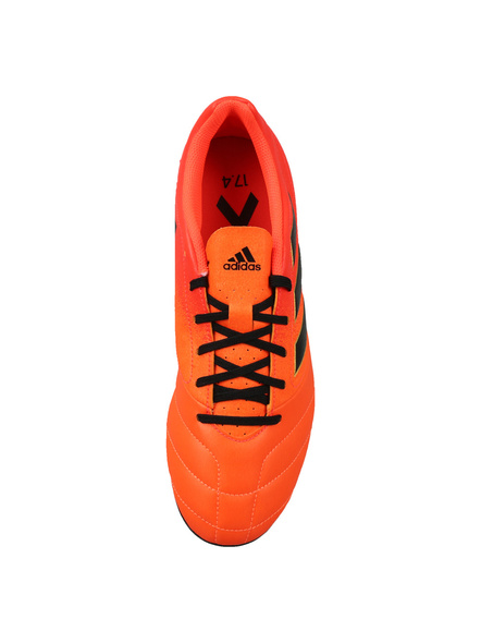 MEN'S ADIDAS FOOTBALL ACE 17.4 FIRM GROUND SHOES-NA-9-2