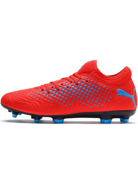 PUMA 105545 FOOTBALL STUD-21315