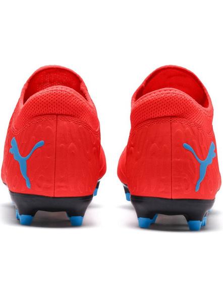 PUMA 105545 FOOTBALL STUD-01-9-2