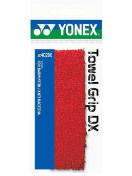 YONEX AC 402 GRIP-1518