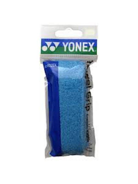 YONEX AC 402 GRIP-553