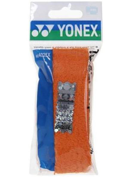 YONEX AC 402 GRIP-612