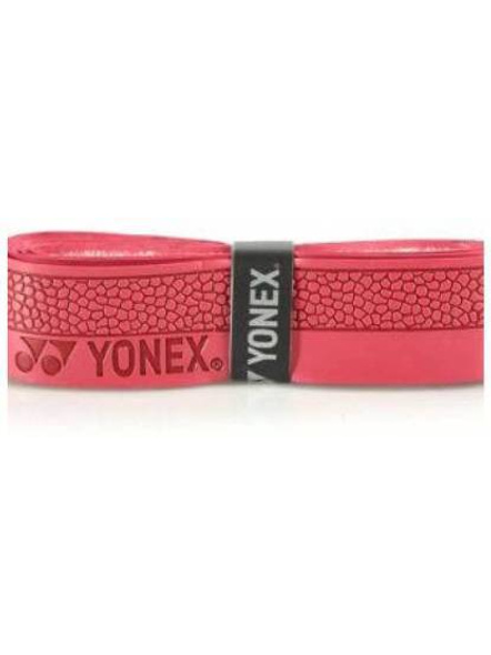YONEX AC 420 EX GRIP-3065