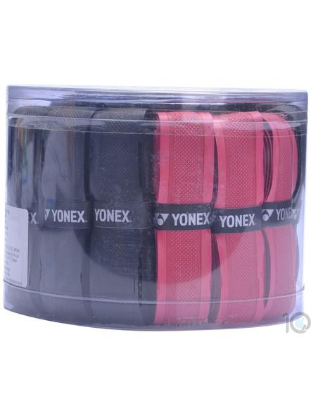 YONEX AC 7404 EL GRIP-4345
