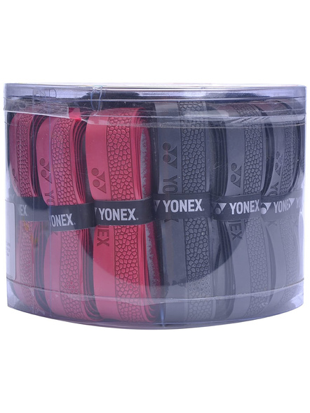 YONEX AC 7500 E GRIP (Colour may vary)-1416
