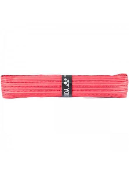YONEX AR 6669 SE GRIP (Colour may vary)-21528