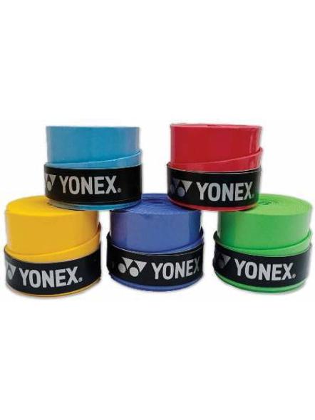 YONEX TAPE 501B GRIP-86