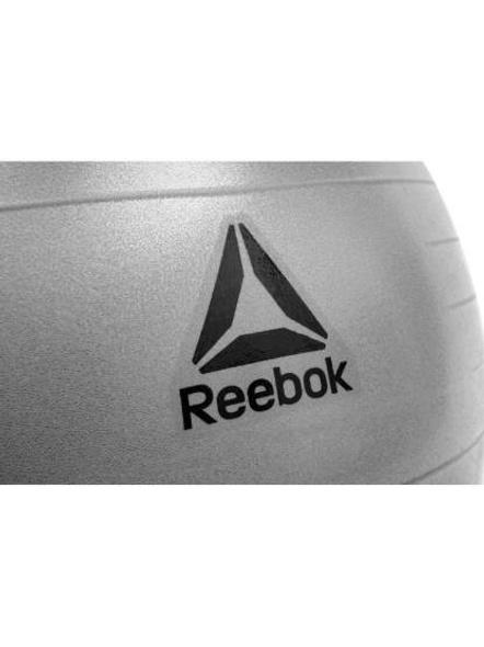 REEBOK RAB-12015GRBL GYM BALL-GREY BLUE-55-2