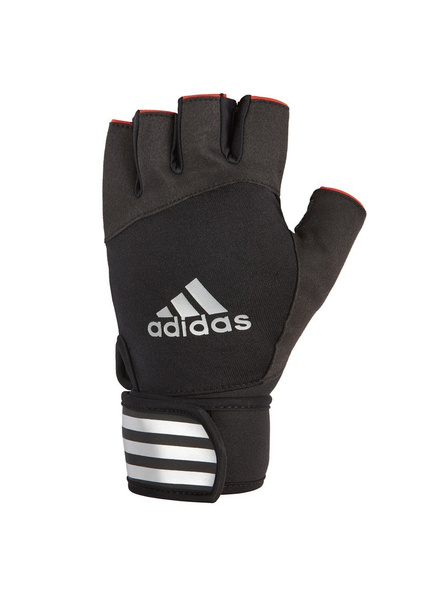 Adidas Men's Elite Training Gloves-9088