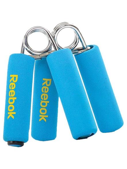 REEBOK RAWT-11035CY HAND GRIPS-21671