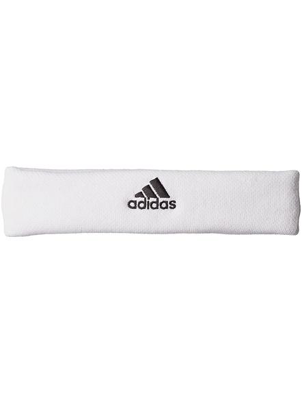 Adidas Headband-6361
