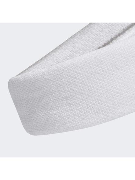 Adidas Headband-NA-.-1