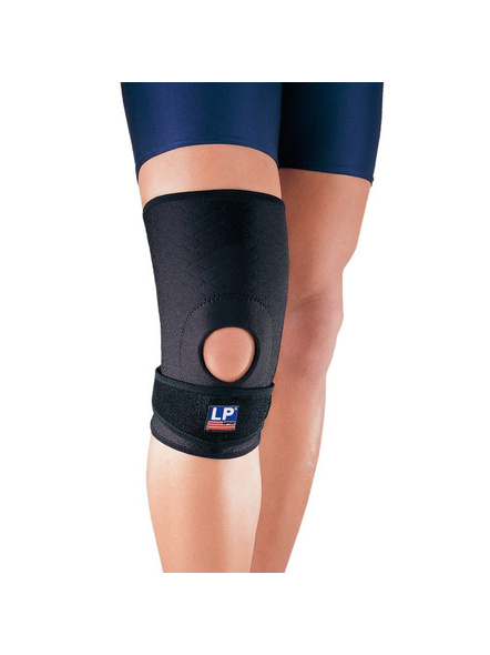 LP 719CA KNEE SUPPORT (Colour may vary)-NA-M-1