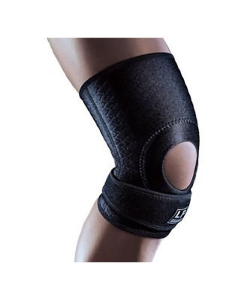 LP 719CA KNEE SUPPORT (Colour may vary)-22146