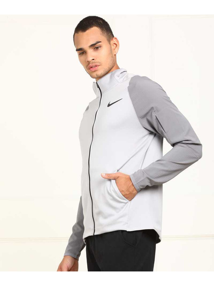 NIKE 928023 M JACKET (COLOR MAY VARY)-010-XXL-1