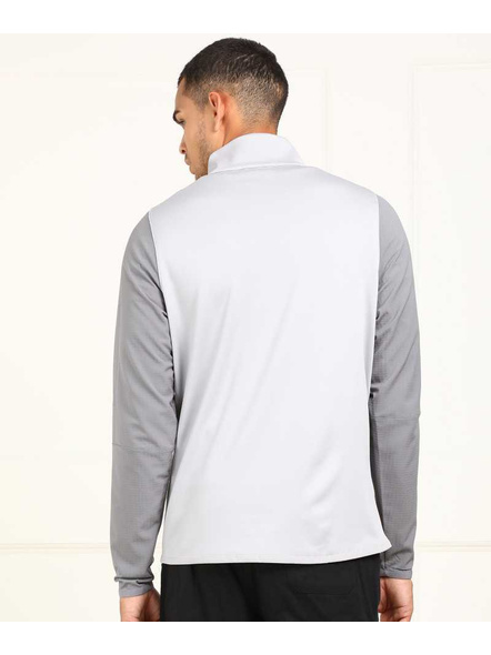 NIKE 928023 M JACKET (COLOR MAY VARY)-010-XXL-2