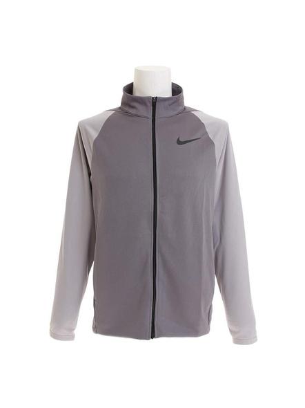 Nike Sportswear Training Jacket-2585