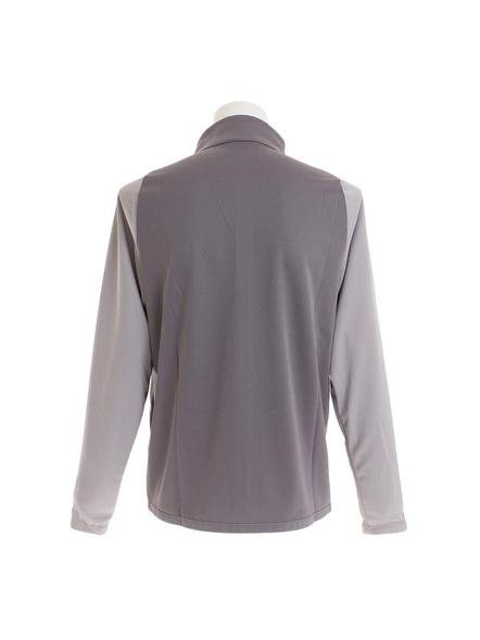 Nike Sportswear Training Jacket-010-XL-1