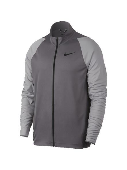 Nike Sportswear Training Jacket-22302