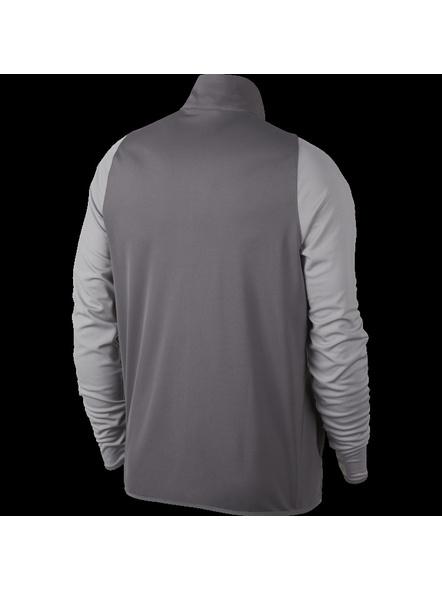 Nike Sportswear Training Jacket-036-L-1