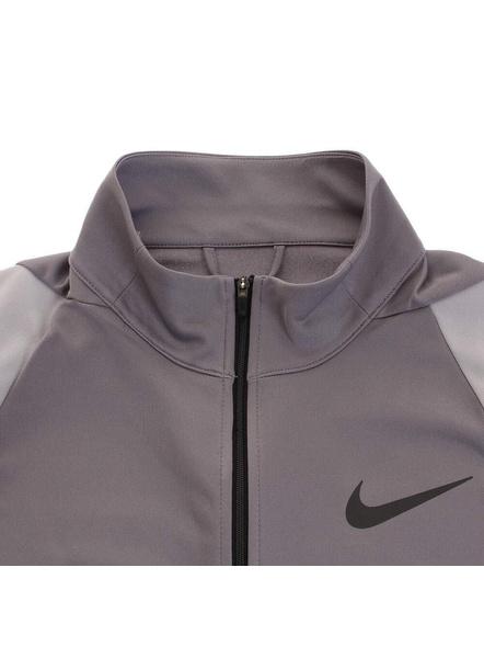 Nike Sportswear Training Jacket-471-XXL-2