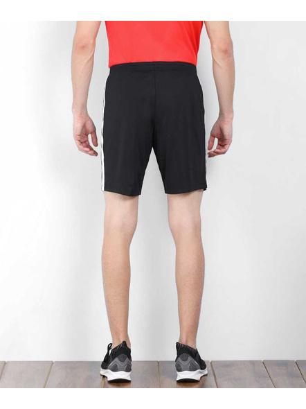 Nike Solid Men Black Sports Shorts (Colour may vary)-458-XXL-2