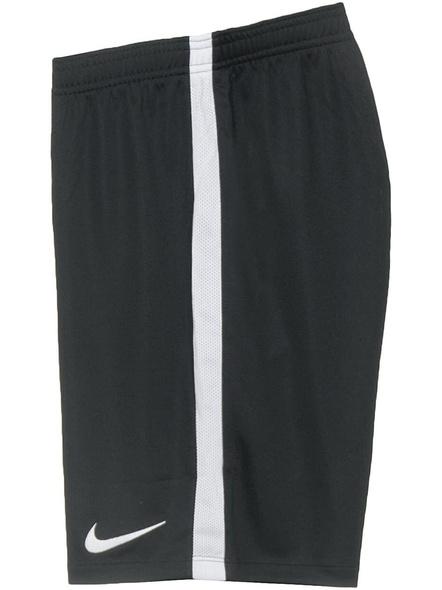 Nike Solid Men Black Sports Shorts (Colour may vary)-010-XXL-2