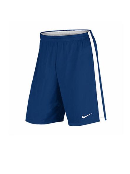 Nike Solid Men Black Sports Shorts (Colour may vary)-9406