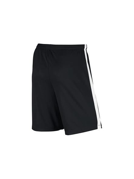 Nike Men's Dri Fit Academy Shorts (Colour may vary)-451-XXL-1