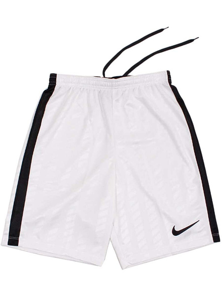 Nike Men's Dri Fit Academy Shorts (Colour may vary)-16363