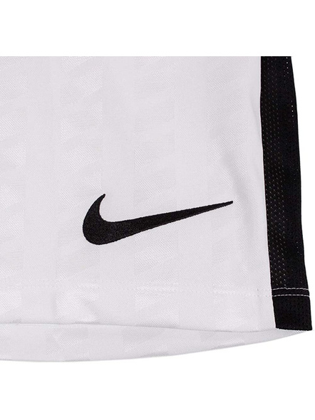 Nike Men's Dri Fit Academy Shorts (Colour may vary)-458-XL-2