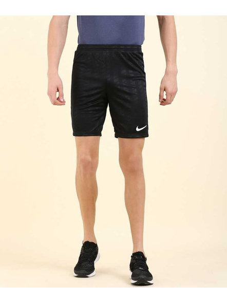 Nike Men's Dri Fit Academy Shorts (Colour may vary)-12033