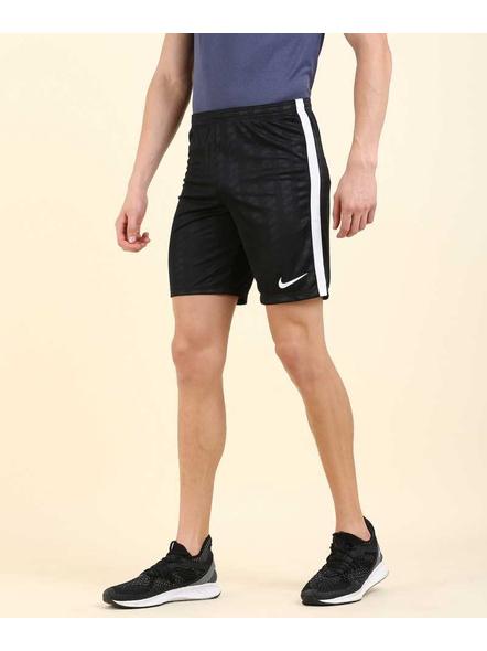 Nike Men's Dri Fit Academy Shorts (Colour may vary)-458-XXL-1