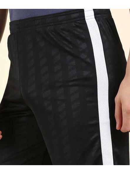 Nike Men's Dri Fit Academy Shorts (Colour may vary)-458-XXL-2
