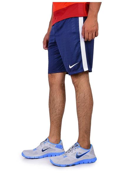 Nike Men's Dri Fit Academy Shorts (Colour may vary)-010-XXL-1