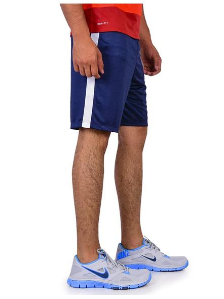 Nike Men's Dri Fit Academy Shorts (Colour may vary)-010-XXL-2