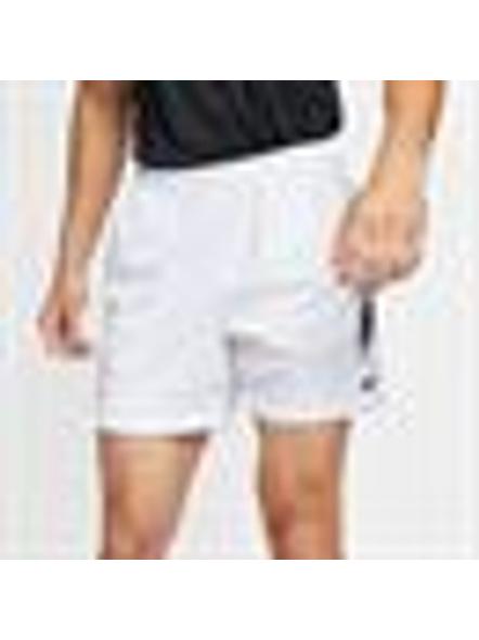 NIKE 939273 M SHORTS-XL-White-1