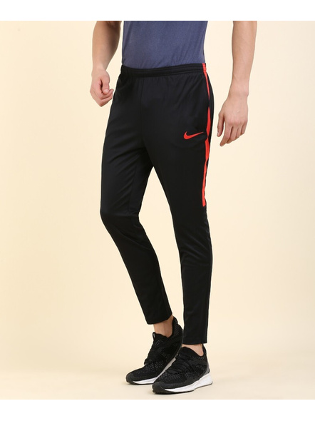 NIKE 839364 M T-PANT (COLOR MAY VARY)-22890