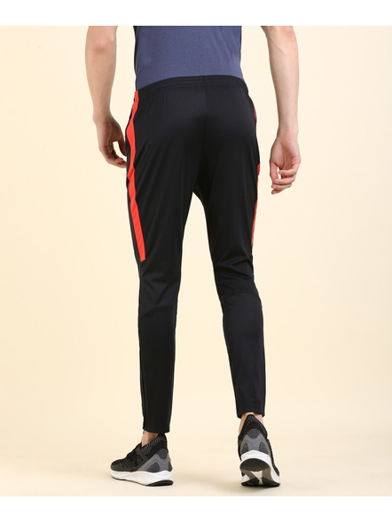NIKE 839364 M T-PANT (COLOR MAY VARY)-025-XL-1
